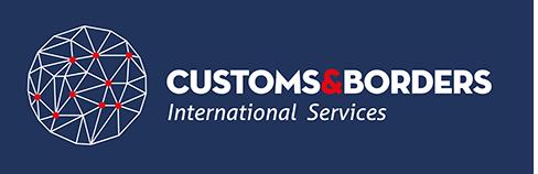 customs&borders